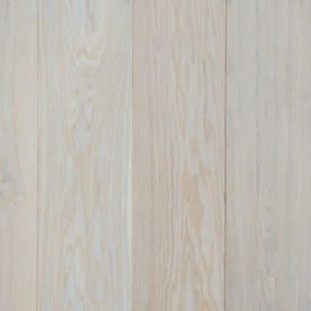 Productafbeelding Eiken Wit Geolied 14mm