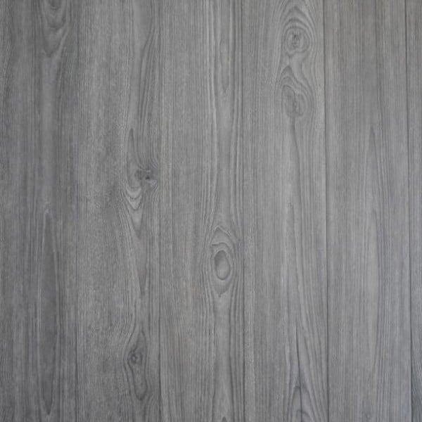 Laminaat grijs eiken 8mm - Woodstories