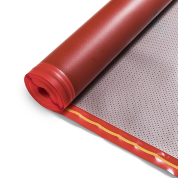 Ondervloer heatfoil 1,2 mm 86141 (1)