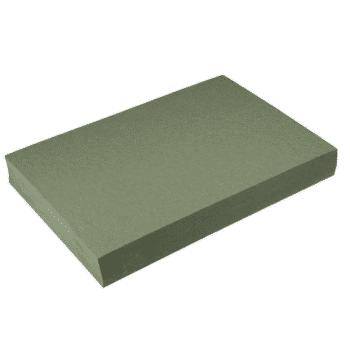 Ondervloer platen 4 mm