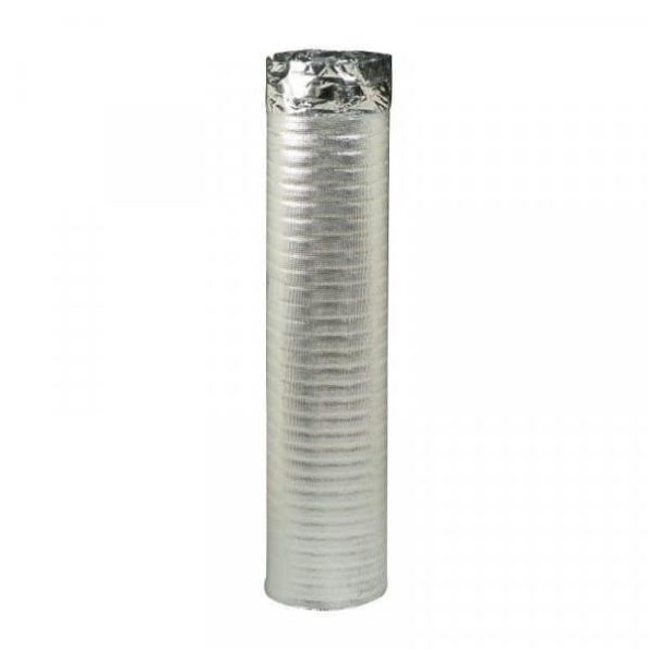 Ondervloer alufoam 2,0 mm 86101 (2)