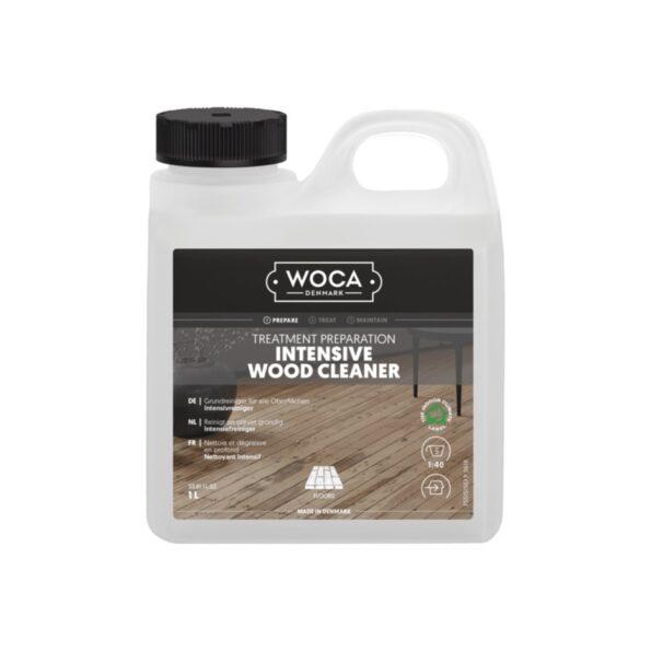 Productafbeelding Woca Intensiefreiniger 1L