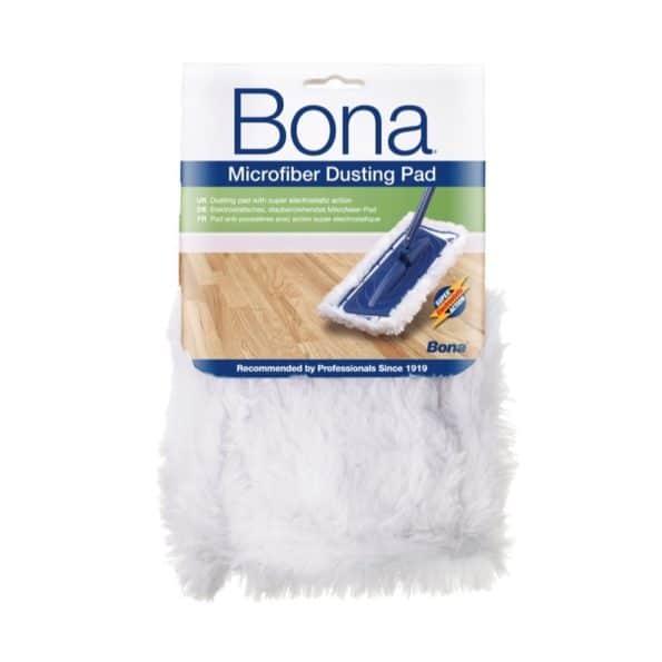 Productafbeelding Bona dust pad