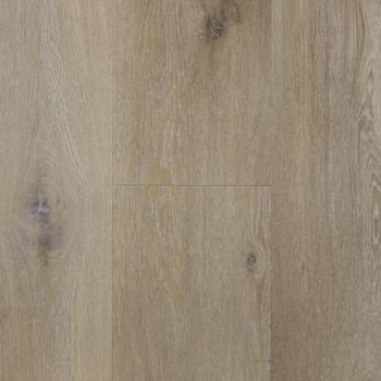 PVC riante plank kandij 04850 (1)