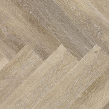 PVC visgraat honing 04859 (1)