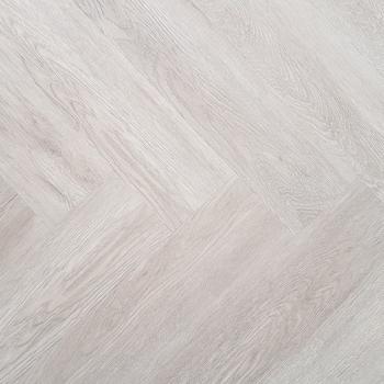 PVC visgraat eiken wit 04790 (1)