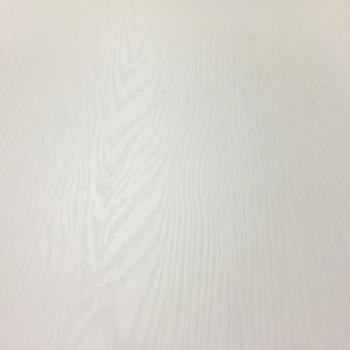 Royaal Eiken Wit Gelakt (1)