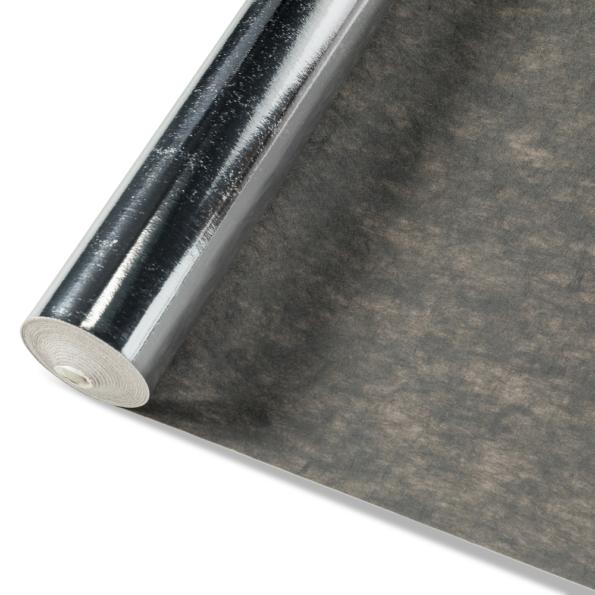 Ondervloer Polyurethaan 2,0 mm (1)