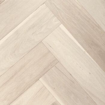 Productfoto visgraat 75 x 15 cm eiken
