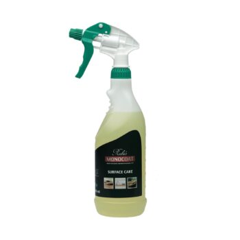 Productafbeelding Rubio Monocoat Surface Care