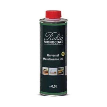 Productafbeelding Rubio Monocoat Universal Maintenance Oil