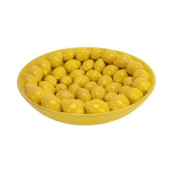 Productafbeelding Schaal citroenen geel