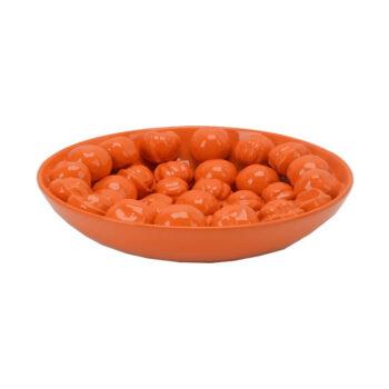 Productafbeelding Schaal sinaasappels oranje