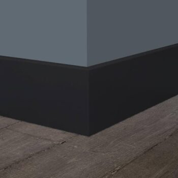 Productafbeelding Plint MDF modern 7 cm