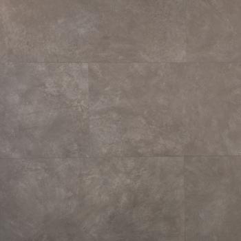 Productafbeelding laminaat betontegel donkergrijs