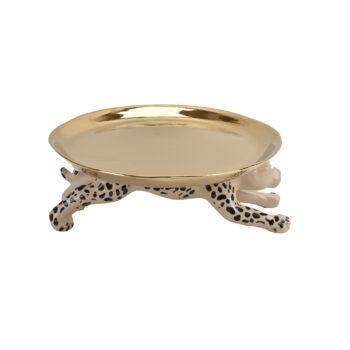 Productafbeelding Leopard schaal