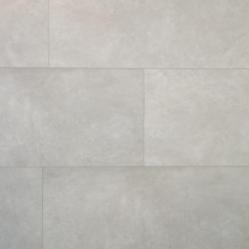 productafbeelding laminaat betontegel lichtgrijs